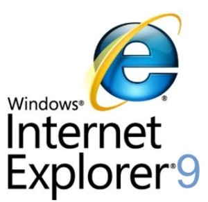 IE9 Beta Review